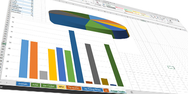 Sorting sheets by name or tab color lets talk excel sorting sheets by name or tab color ibookread Read Online